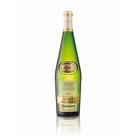 Vi blanc Ermita Espiells 75cl
