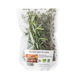 Mix hierbas para carne 50g