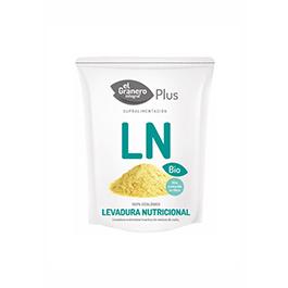 Levadura nutricional 100g