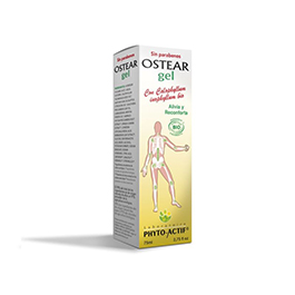 Ostear gel 75ml