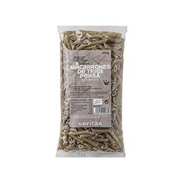 Macarrones de trigo Persa integral 250g