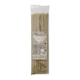 Espaguettis de trigo Persa integral 250g ECO
