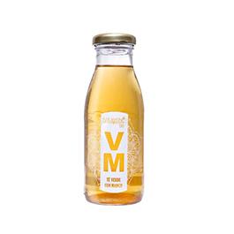 Bebida de te verde/Mango 250ml