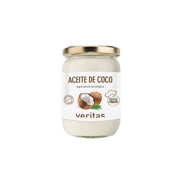 Aceite freir 500ml ECO