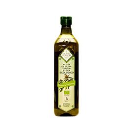 Aceie de oliva 1L
