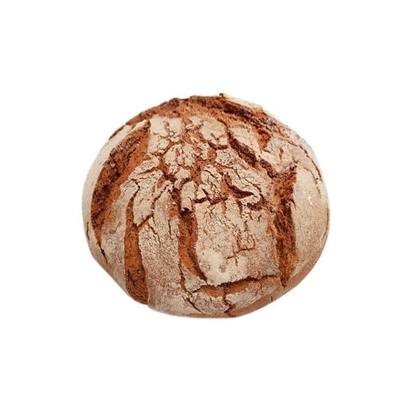 Redondo Trigo Sarraceno 1kg