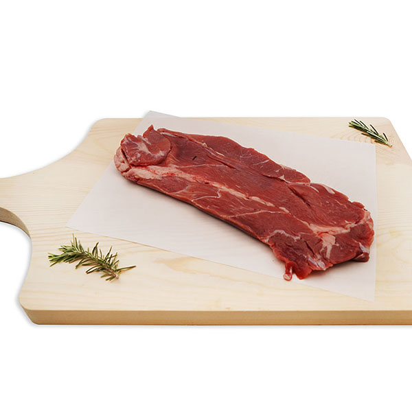 Bistec 1ªB Can Mabres 300g ECO