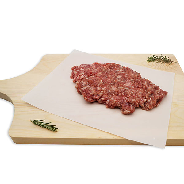 Picada Can Mabres 300g ECO