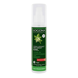 Spray acondicionador s/aclarado 150ml