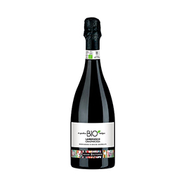 Lambrusco 75cl