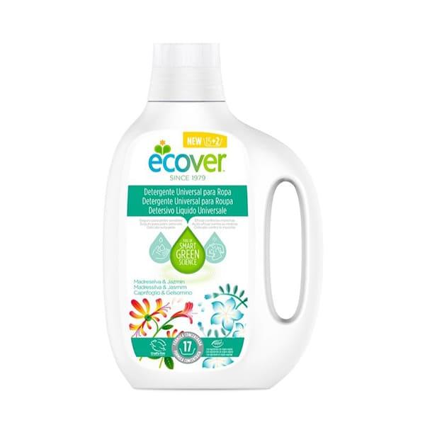 Detergente Liquido 850ml