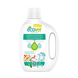 Detergente Liquido 850ml ECO