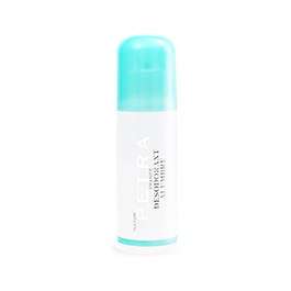 Desodorante Alumbre spray 150ml