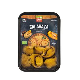 Pasta carbassa/ametlla 250g