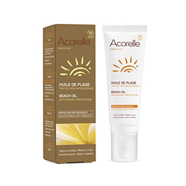 Aceite Playa Karanja 75ml
