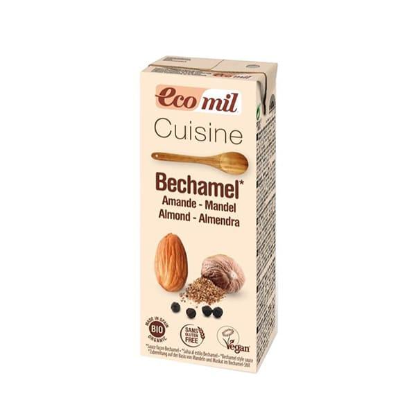 Becham/almen Ecom 200ml ECO