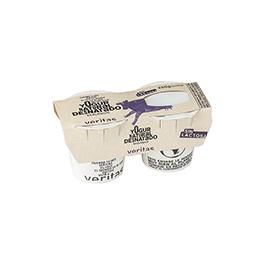 Yogur Desna S/Lactosa Veritas 2x125g