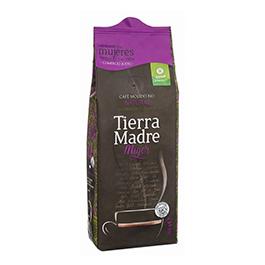 Café molido arábica/robusta 250g ECO