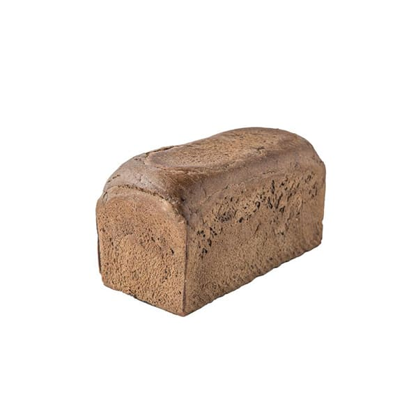 Pan molde centeno 900G ECO