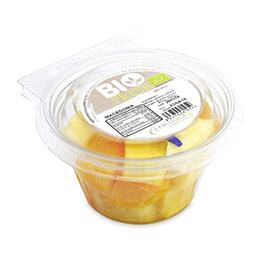 Mix frutas 150g