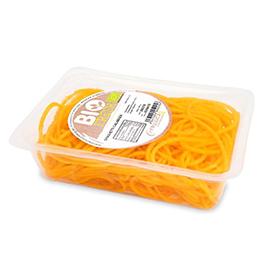 Espagueti calabaza 250g