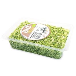 Granos brócoli 300g