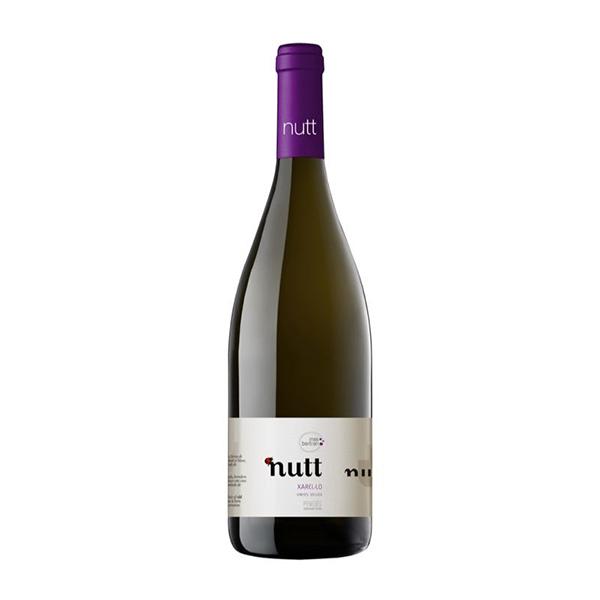 Vi blanc 75cl ECO