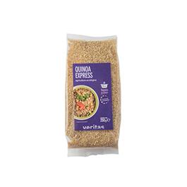 Quinoa Precocida 250g