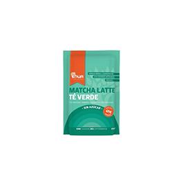 Matcha Latte 50g
