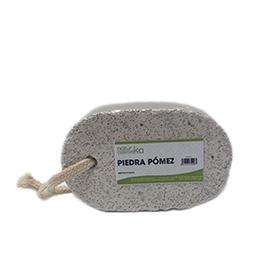 Piedra pómez Naturcosmétika