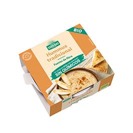 Hummus 240g ECO