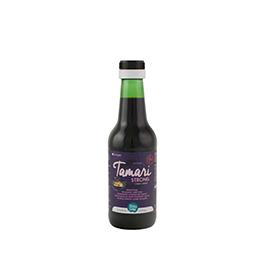 Salsa tamari Terra Sana 250ml ECO