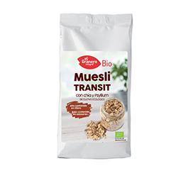 M.Transit Chia/Psylli 500g ECO