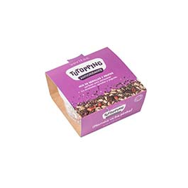 tuTopping Antioxidante 250g