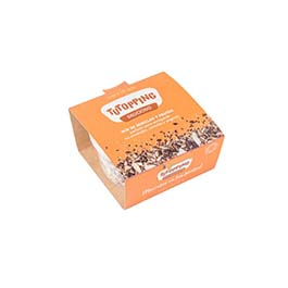 tuTopping Delicioso 250g ECO