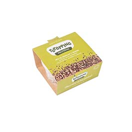 tuTopping Proteina 250g ECO