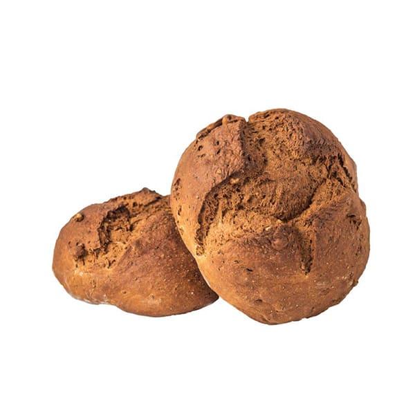 Redondo Pan Antiguo 520g