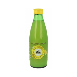 Amaniment Llimona 250ml ECO