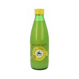 Aliño Limón 250ml ECO