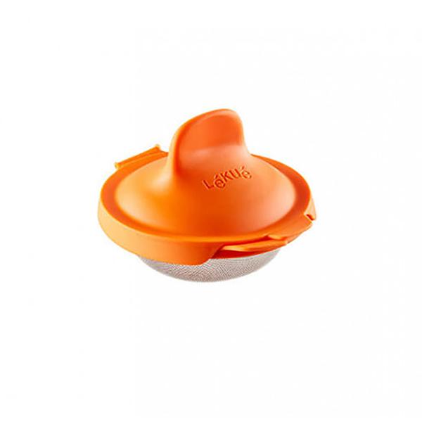 Huevo Poche