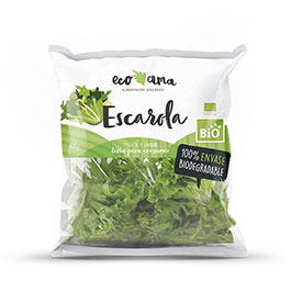 Escarola Ecoama 100g ECO