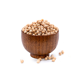 Garbanzos Veritas 2,5kg ECO