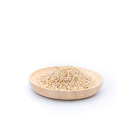 Arroz Red S.Int 2,5kg ECO