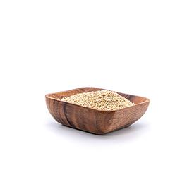 Quinoa 1,5kg ECO