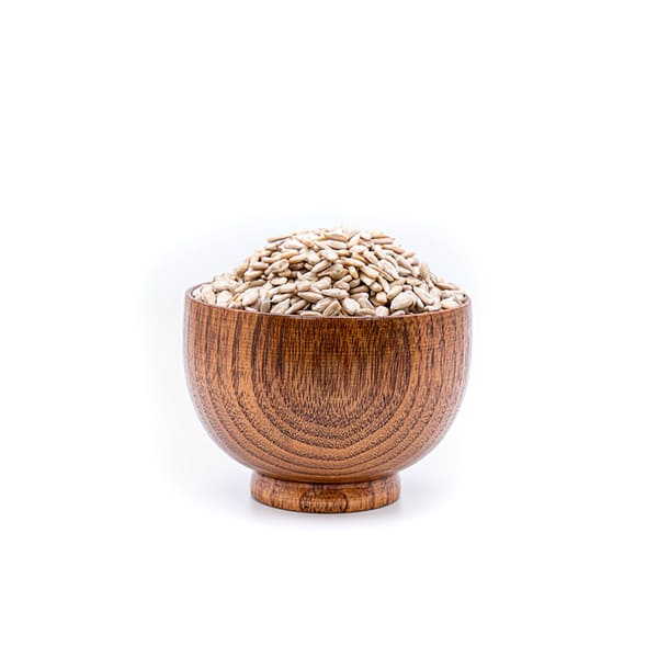 Semillas Girasol 2,5kg ECO
