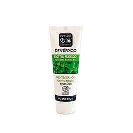 Dentifr Menta 75ml ECO