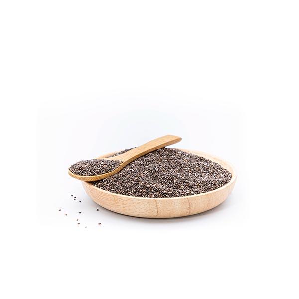 Semillas Chia 2,5kg ECO