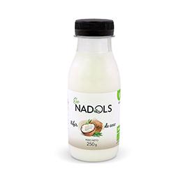 Kéfir Bebible Coco Nadols 250G