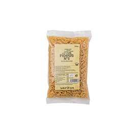 Fideo Nº5 Veritas 250gr ECO