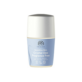 Desodorante Roll-On s/Perf 50ml ECO